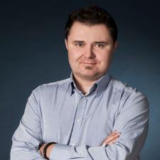 Rafał Adamowski