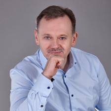 Mariusz Bilski