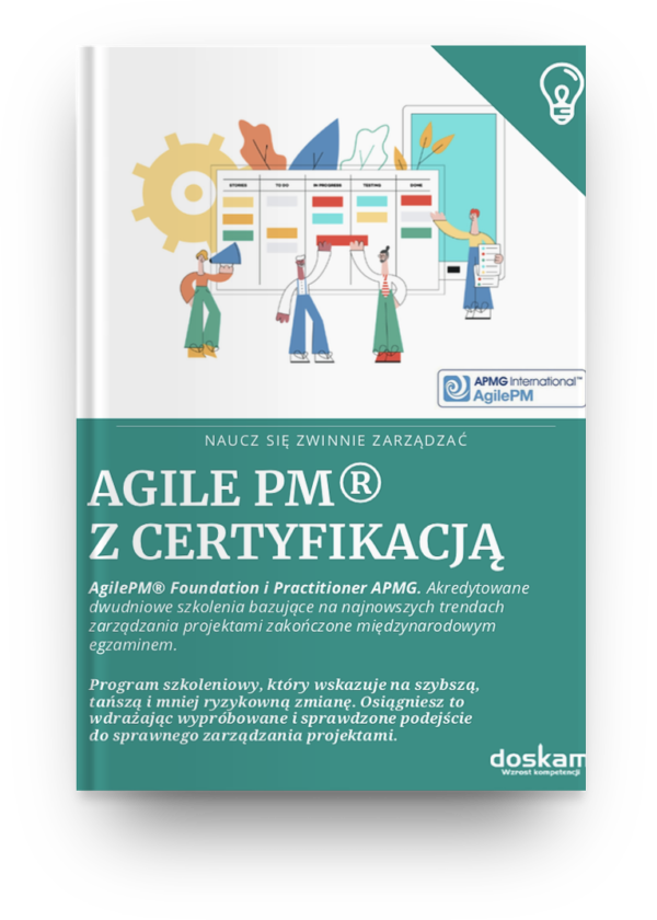 Agile-certyfikacja-doskam-apmg