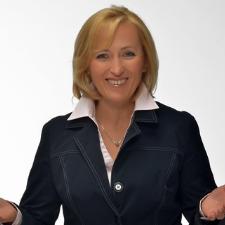 Renata Tomaszczyk