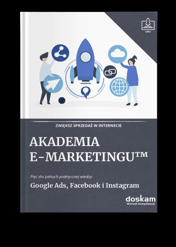 akademia-marketingu-doskam