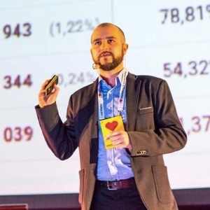 Content Marketing w B2B 1